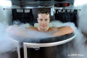 cryotherapie_roche_02