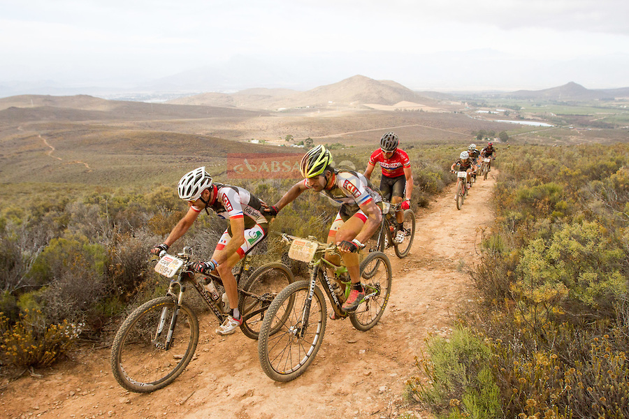 south mountain single guys Giant bicycles' mountain bikes and accessories give you the speed and control  you need to master any terrain shop our newest bikes now.