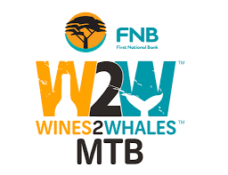 Wines2whales Image