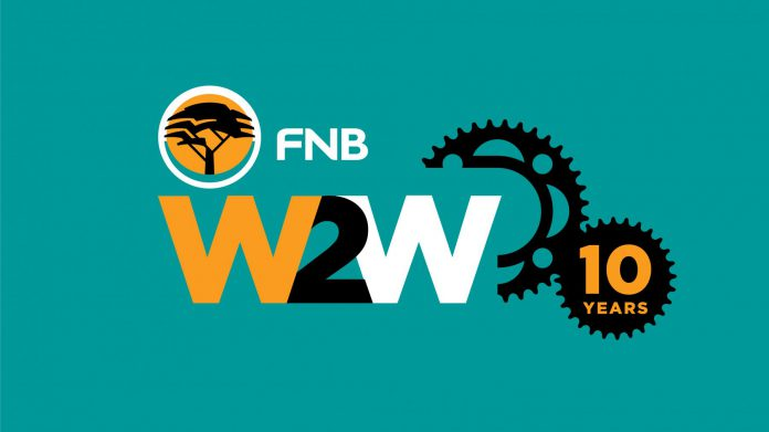 wines 2 whales FNB Bank