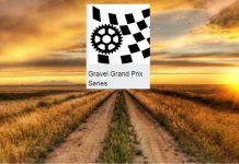 gravel and grand prix series