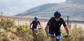 Liberty Winelands Encounter entries LR