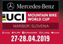 Maribor Slovenia downhill