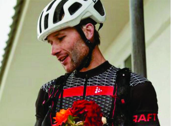 Jakub Sliacan