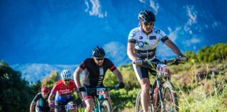 fedhealth mountain bike challenge