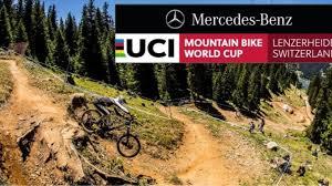 UCI World Cup Lenzerheide