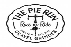 The Pie Run