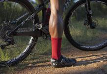 FALKE Mountain Biking