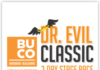 Dr EvilClassic