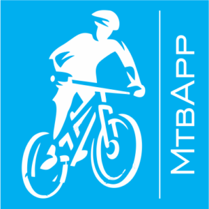 mtbapp mountain biking news