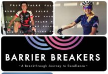 Project Barriers Breakers