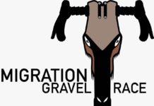 Migration gravel