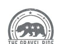 gravel ride podcast