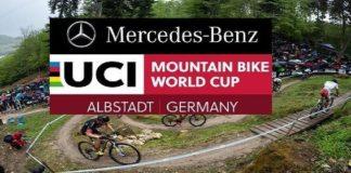 UCI Albstadt