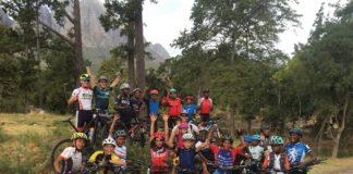 prochorus cycling team